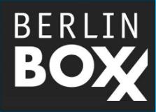 berlinboxx-gross