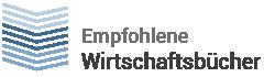 empfohlene_logo