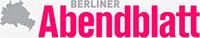 logo-berliner-abendblatt