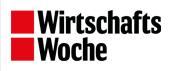 logo-wiwo