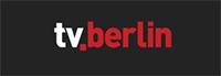 tv-berlin