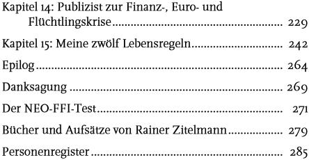 wenn-du-nicht-mehr-brennst-starte-neu-dr-dr-zitelmann-inhalt-2
