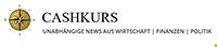 cashkurs-logo